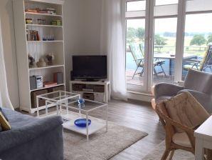 Ferienwohnung Haus Knechtsand 449