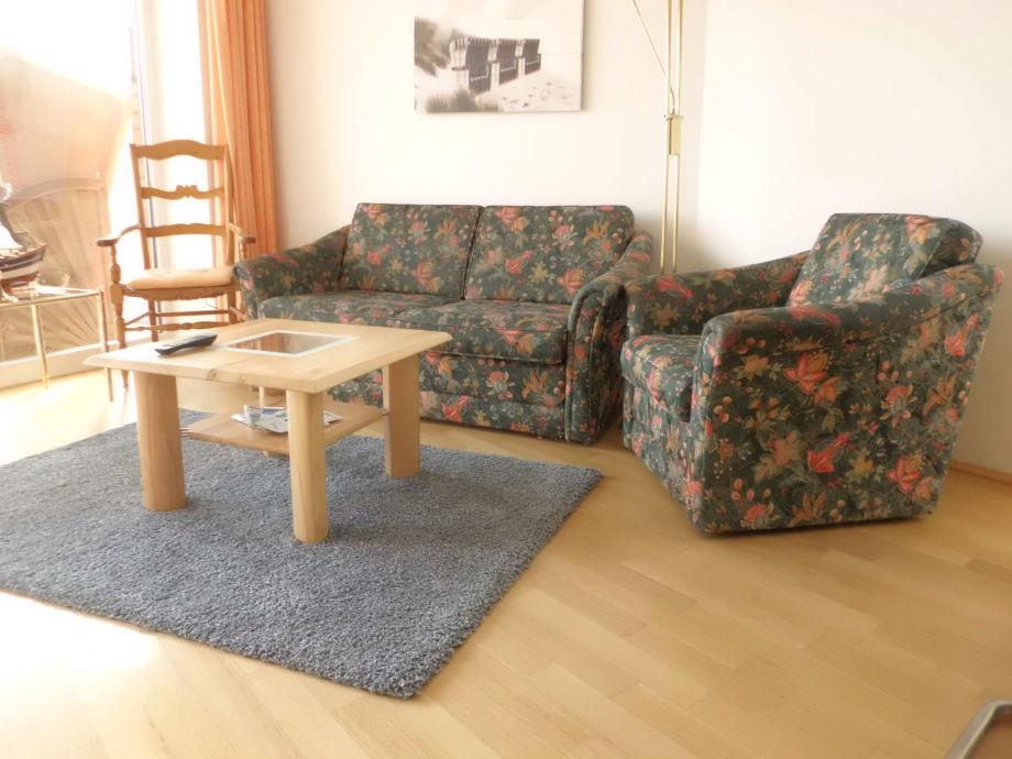 ferienwohnung strand palais 05 cuxhaven duhnen firma. Black Bedroom Furniture Sets. Home Design Ideas