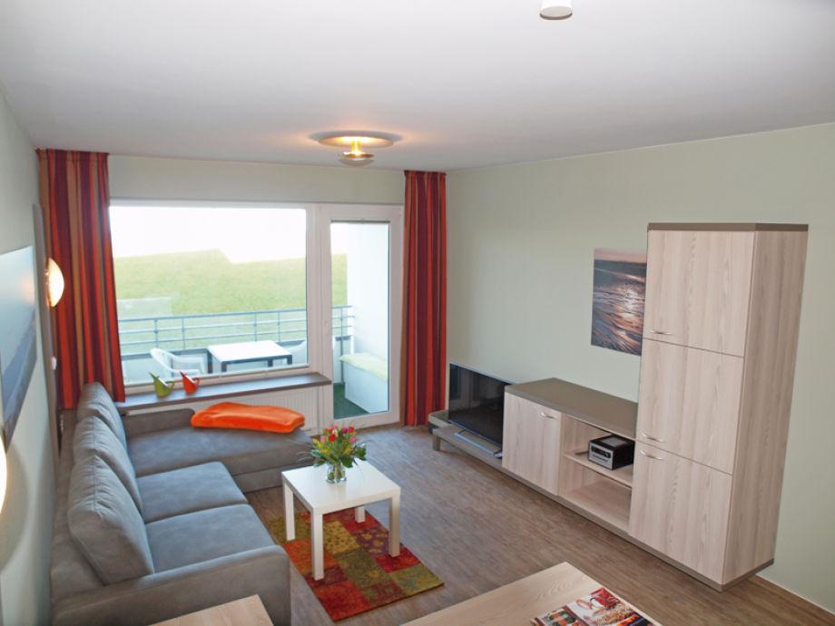 ferienwohnung haus grimmersh rn nordsee cuxhaven firma heinemann immobilien herr steffen. Black Bedroom Furniture Sets. Home Design Ideas