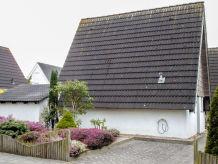 Ferienhaus Am Ringwall 62