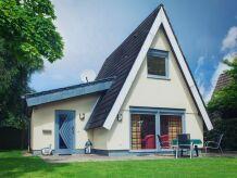 Ferienhaus Am Ringwall 58a