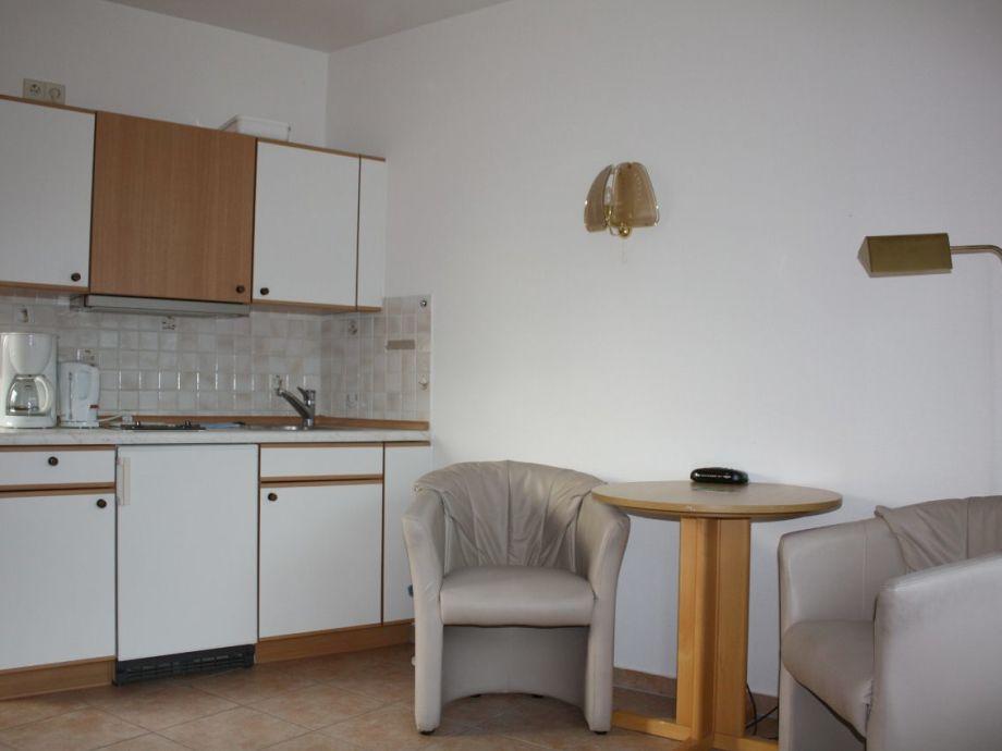 ferienwohnung haus seeh tte 103 nordsee cuxhaven firma heinemann immobilien herr steffen. Black Bedroom Furniture Sets. Home Design Ideas