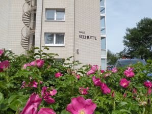 Ferienwohnung Haus Seehütte 103