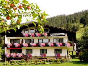 Ferienwohnung Adlerblick