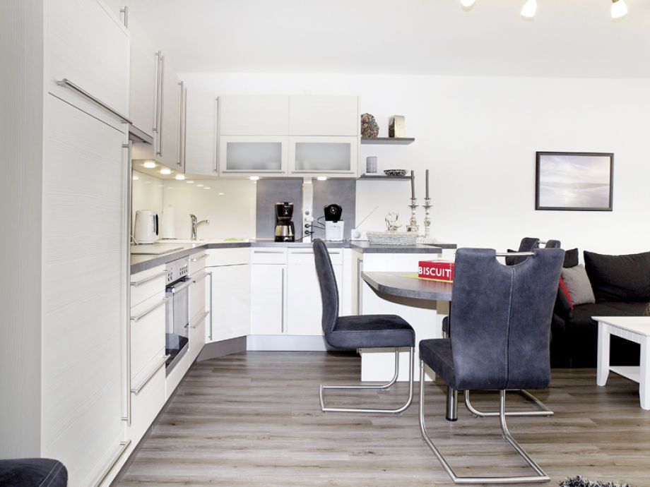 ferienwohnung rugenbargsweg a3 nordsee cuxhaven firma heinemann immobilien herr klaus. Black Bedroom Furniture Sets. Home Design Ideas