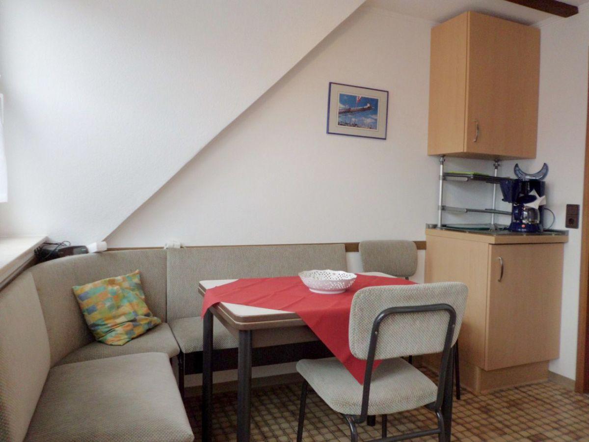 ferienwohnung am grooten steen 19 duhnen firma heinemann immobilien herr steffen jagodzinski. Black Bedroom Furniture Sets. Home Design Ideas
