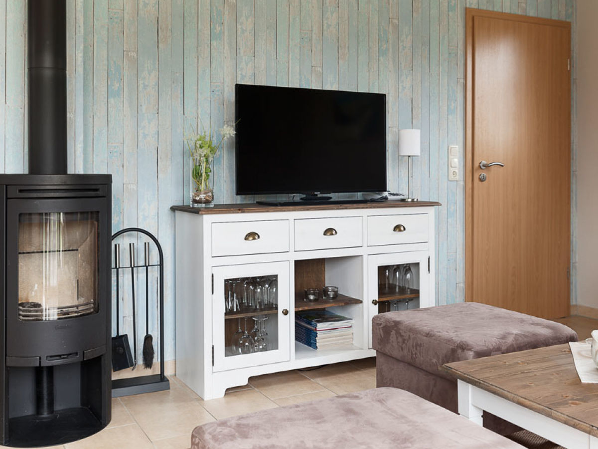 ferienhaus nautilus krummh rn firma dvs service gmbh frau marlies wesselkamp. Black Bedroom Furniture Sets. Home Design Ideas