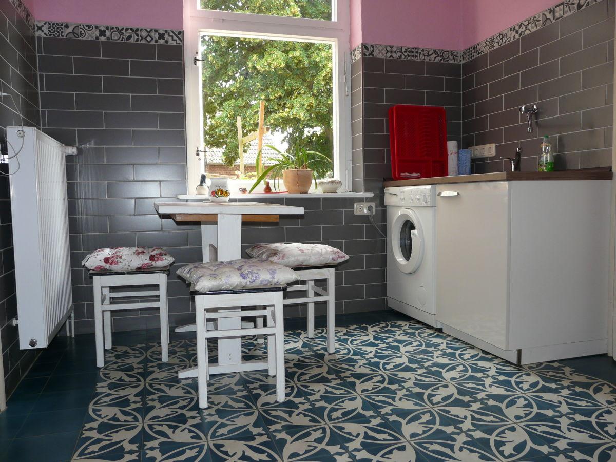 ferienhaus auf dem hobbybauernhof taborowski im karthanetal brandenburg frau eveline taborowski. Black Bedroom Furniture Sets. Home Design Ideas
