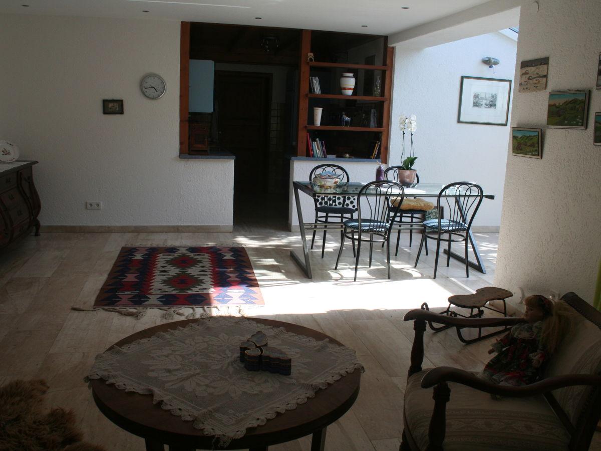 ferienwohnung artist elsass frankreich frau susanna fischer wipf. Black Bedroom Furniture Sets. Home Design Ideas