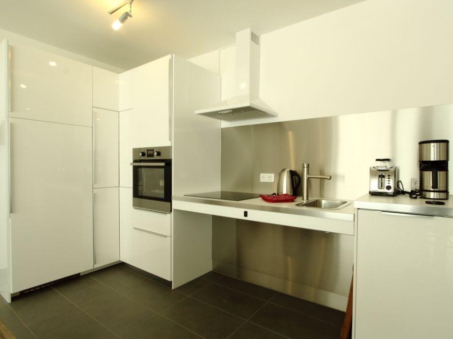 ferienwohnung 3 im haus ingrid k hlungsborn bastorf firma ostsee steilk ste frau edeltraud. Black Bedroom Furniture Sets. Home Design Ideas
