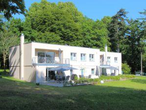 Ferienwohnung 3 im Haus Ingrid