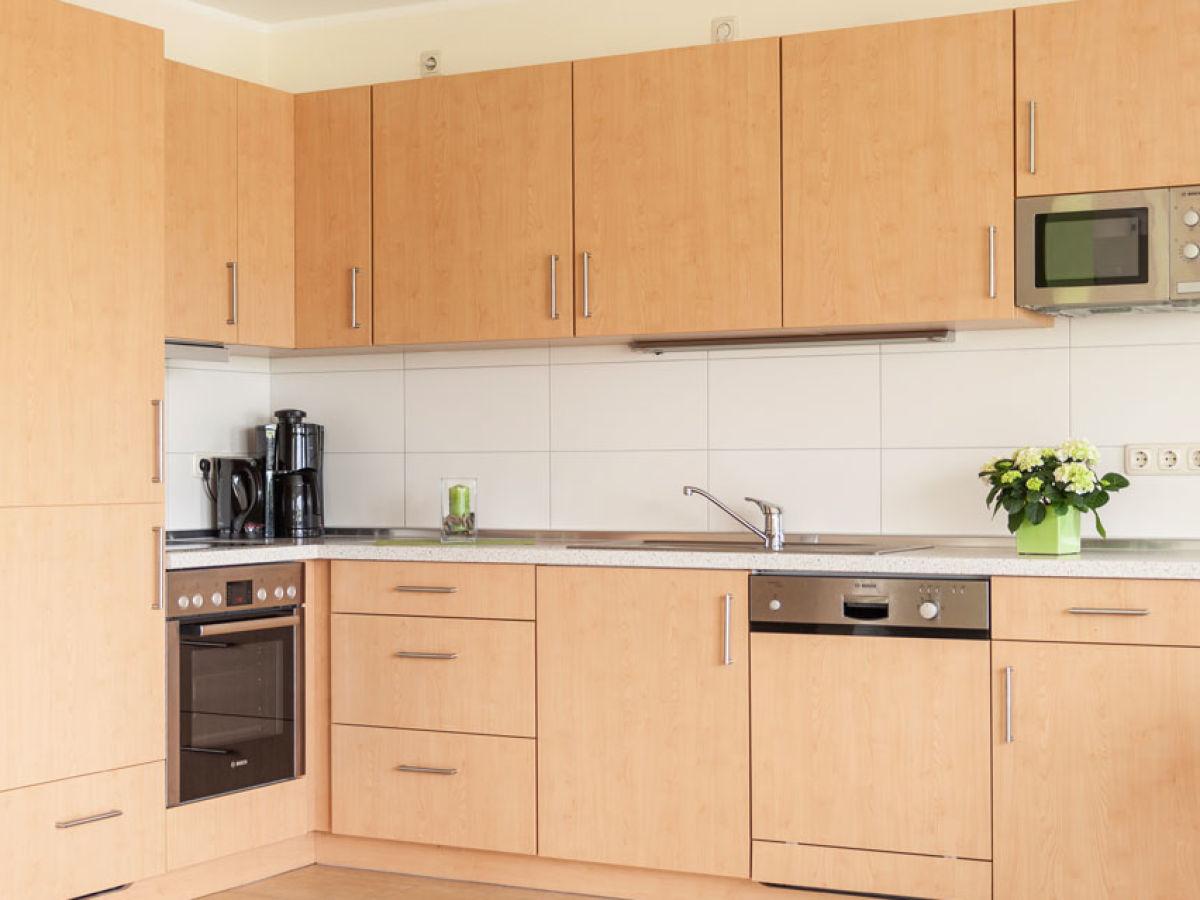 ferienhaus steuerbord greetsiel firma dvs service gmbh. Black Bedroom Furniture Sets. Home Design Ideas