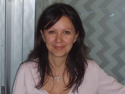 Ihr Gastgeber Sanja Pilipovic