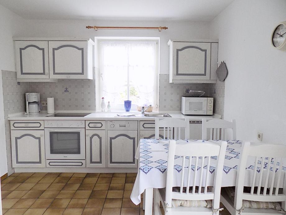 ferienwohnung meeresburg wyk auf f hr firma h rmann urlaubsdomizile f hr gmbh firma. Black Bedroom Furniture Sets. Home Design Ideas