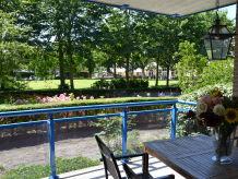 Apartment Park Loverendale 24