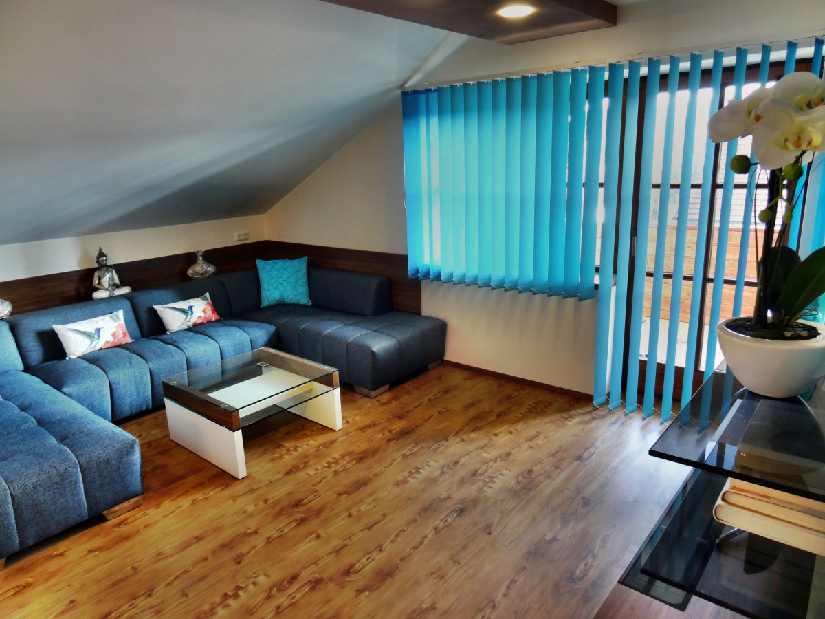ferienwohnung im haus schweitzer hausruckwald familie. Black Bedroom Furniture Sets. Home Design Ideas