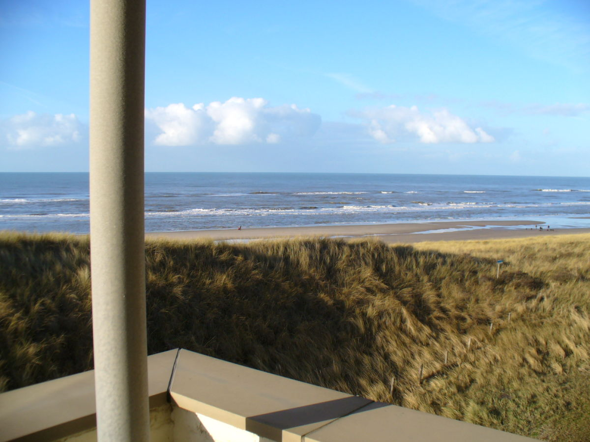 ferienwohnung zeepanorama nord holland bergen aan zee firma strandbergen herr frank bilsen. Black Bedroom Furniture Sets. Home Design Ideas