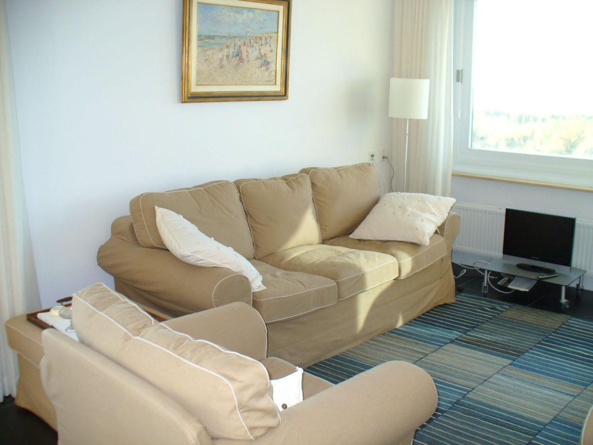 ferienwohnung zeepanorama nord holland bergen aan zee. Black Bedroom Furniture Sets. Home Design Ideas