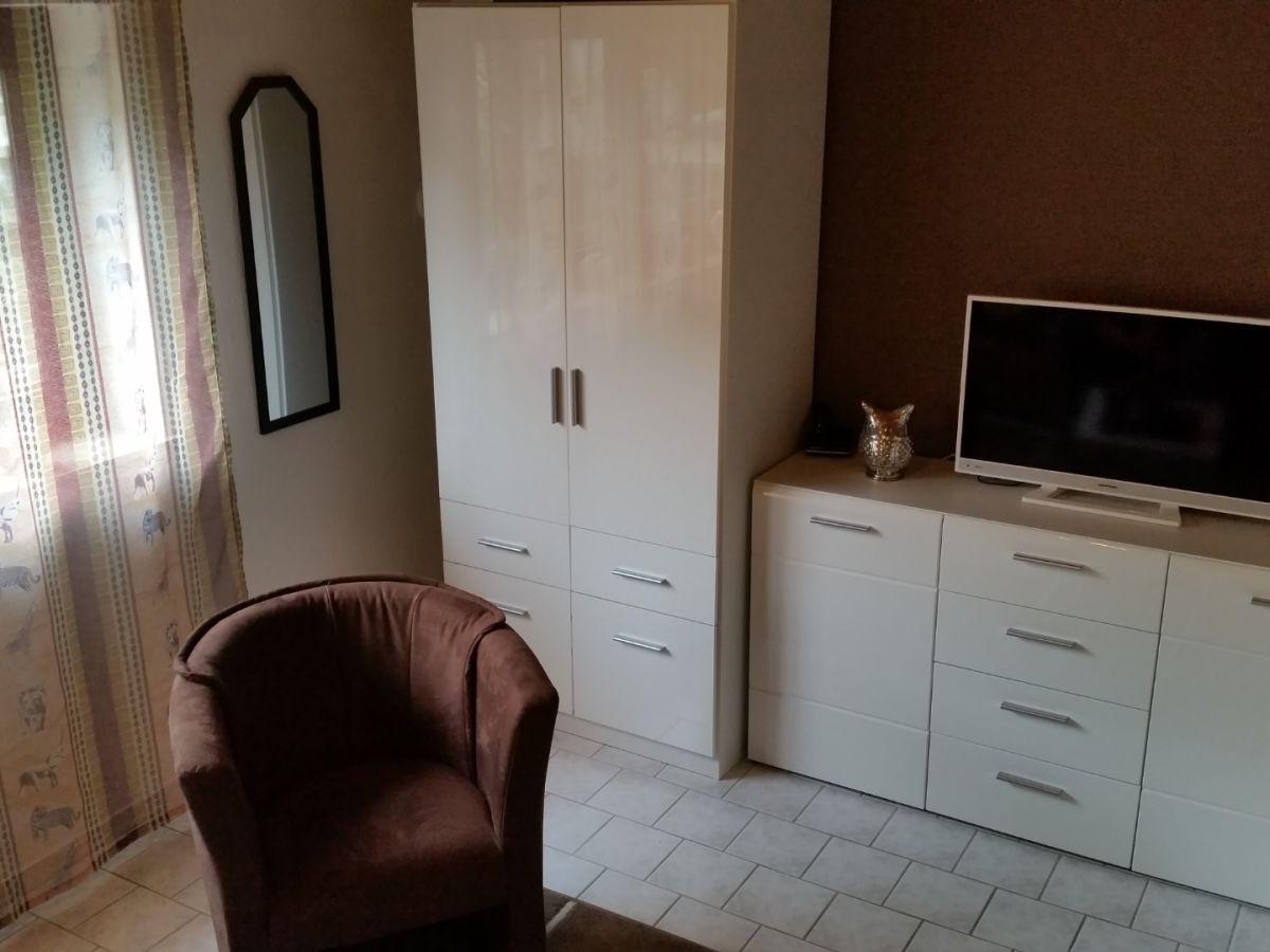 ferienwohnung g derz eifel frau brigitte g derz. Black Bedroom Furniture Sets. Home Design Ideas