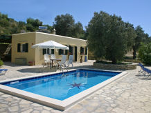 Villa Ilios