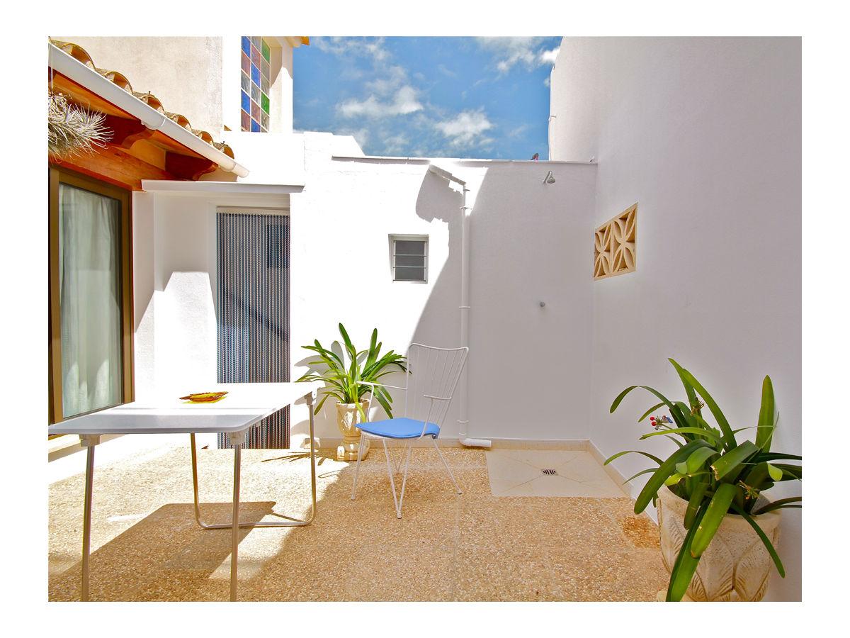 Holiday house Casa Salvador | ID 44239, Majorca East - Firma ...