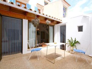 Ferienhaus Casa Salvador | ID 44239