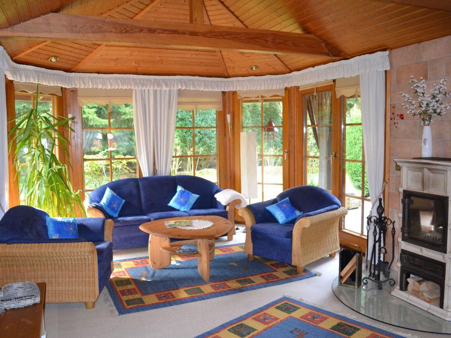 ferienhaus waldhaus sunde stade altes land stade herr michael fennell. Black Bedroom Furniture Sets. Home Design Ideas