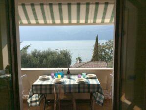 Ferienwohnung Casa Tuly