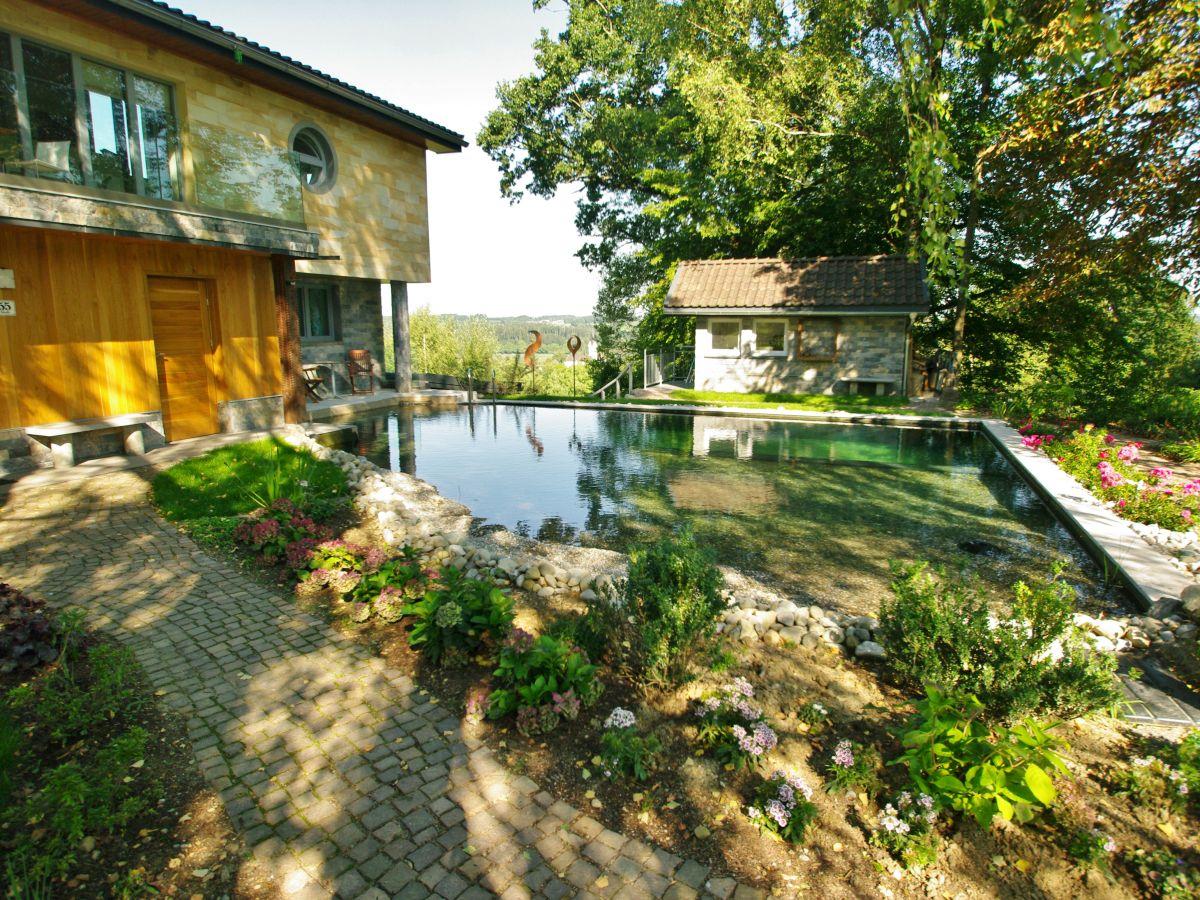 ferienwohnung landhaus360 grad fuchsbau bodensee lindau bregenz vorarlberg allg u firma. Black Bedroom Furniture Sets. Home Design Ideas