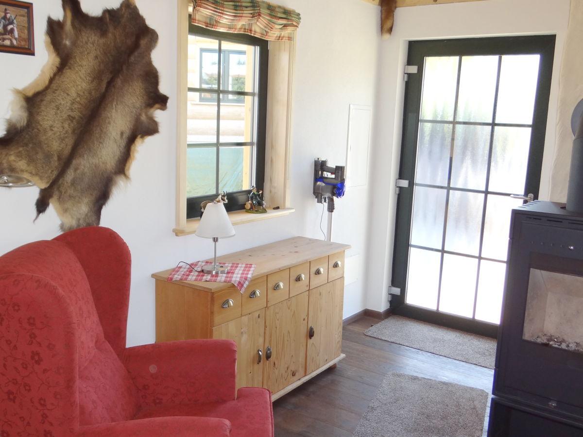 ferienhaus jagdh tte steirer hof edersee familie sabine und r diger putzmann. Black Bedroom Furniture Sets. Home Design Ideas