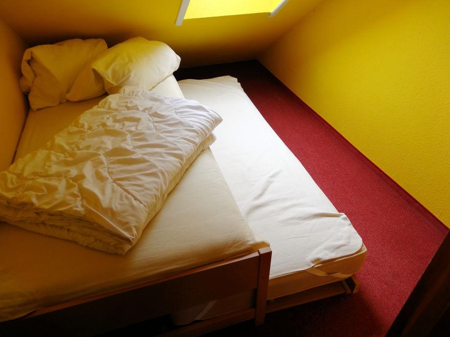 ferienwohnung mit seeblick im haus horizont cuxhaven. Black Bedroom Furniture Sets. Home Design Ideas