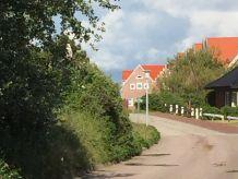 Ferienwohnung Hellerblick 2