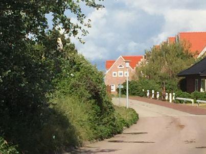 Hellerblick 2