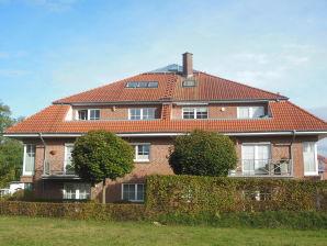 Ferienwohnung Haus Baltic