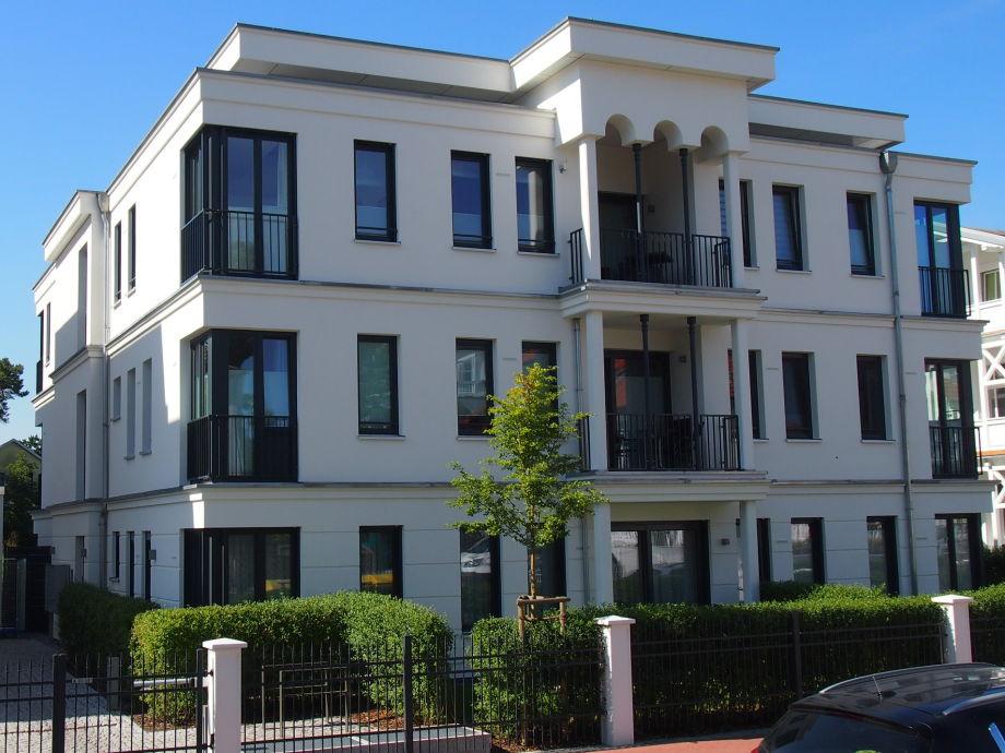 Villa Poseidon Haus II