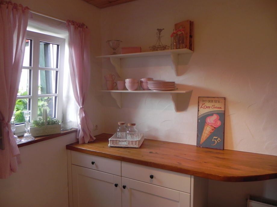 ferienwohnung alte schmiede eifelliebe vulkaneifel mosel firma alte schmiede frau melanie. Black Bedroom Furniture Sets. Home Design Ideas