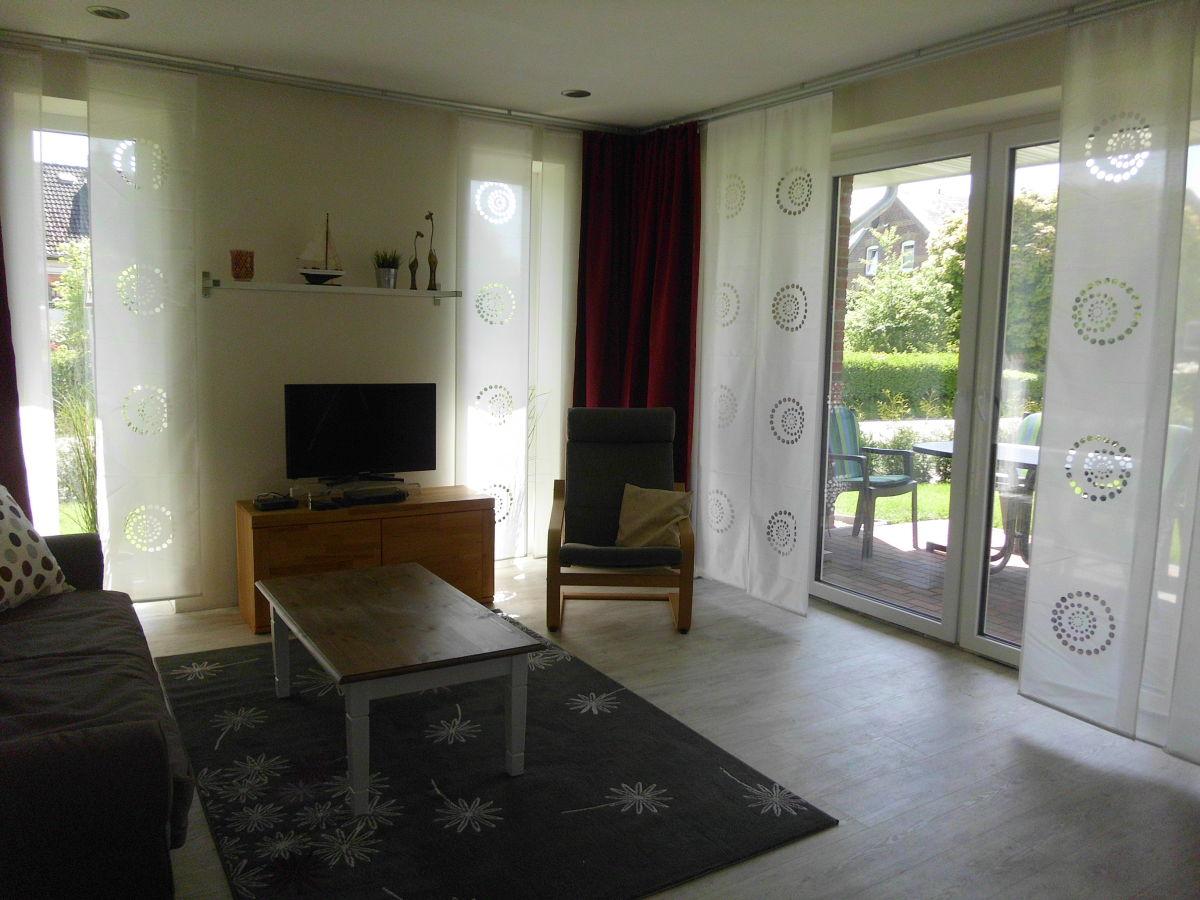 ferienwohnung home ostseefjord schlei herr andreas steinbach. Black Bedroom Furniture Sets. Home Design Ideas