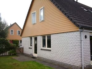 Ferienhaus Wemeldinge - ZE481