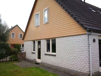 Wemeldinge - ZE481