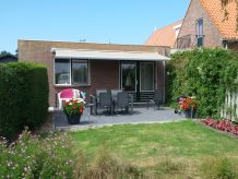 Ferienhaus Koudekerke-Dishoek - ZE485