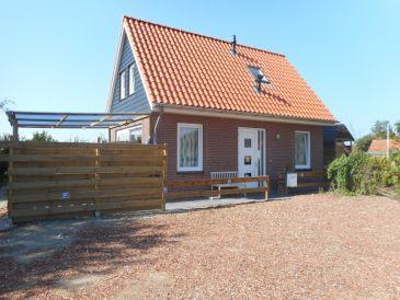 Ferienhaus Oostkapelle - ZE488