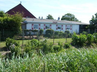 Kerkwerve - ZE182