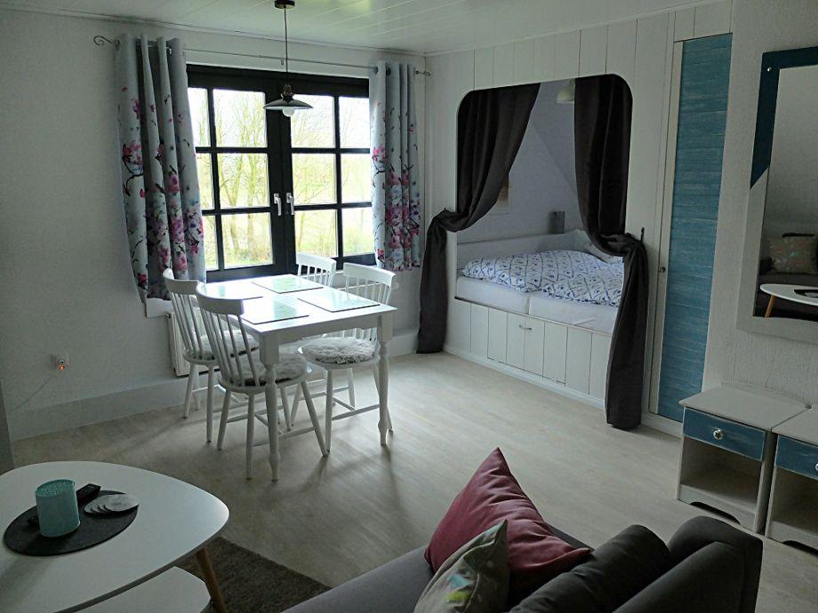 ferienwohnung im haus luv und lee nordsee dithmarschen westk ste firma ferienwohnungen. Black Bedroom Furniture Sets. Home Design Ideas