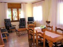 Villa AME148