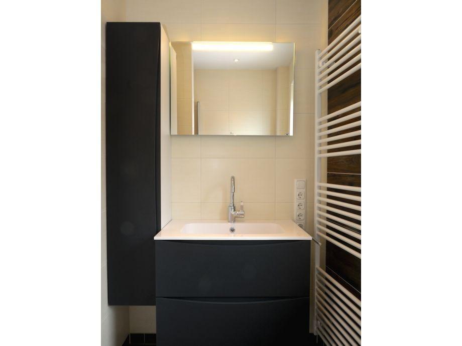 ferienwohnung bunte kuh norddeich nordseek ste norden firma vermietungsservice extra frau. Black Bedroom Furniture Sets. Home Design Ideas