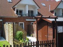 Ferienwohnung Summerby