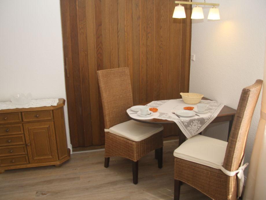 ferienwohnung klaar kimming 1 sylt firma sylter appartement herr bastian freddrich. Black Bedroom Furniture Sets. Home Design Ideas