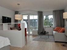 Apartment Pier 206