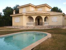 Villa JOR46