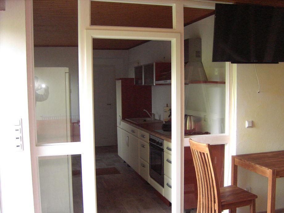 ferienwohnung d hne 2 sauerland herr hanno d hne. Black Bedroom Furniture Sets. Home Design Ideas